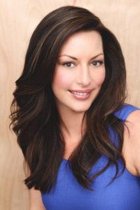 Amy Archibald