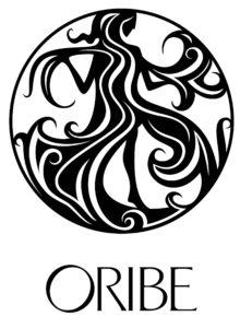 oribe_logo+Emblem_stationary_size